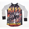 SandBox Rebel Kiss Farewell Tour Seattle Henley (8)
