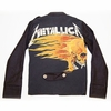 SandBox Rebel Metallica Sgt. Jacket (8)