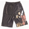 Sandbox Rebel Michael Jackson Dylan Shorts (2)