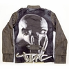 SandBox Rebel Tupac Sgt. Jacket (8)