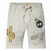 Scotch Shrunk Rock Lucky Rock Sweat Shorts