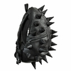 MadPax I Got Your Black Spiketus Rex Full Pack Backpack