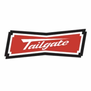tailgate clothing co.
