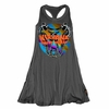 Trunk Girls Come As You Are Nirvana Tank Dress