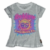 Trunk Girls Sublime Long Beach Swing Tee