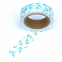 Anchor Washi Tape