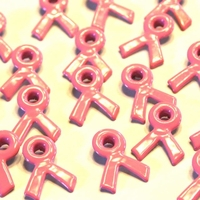 Breast Cancer Ribbon Quicklets