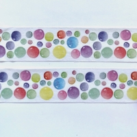 Dot Washi Tape
