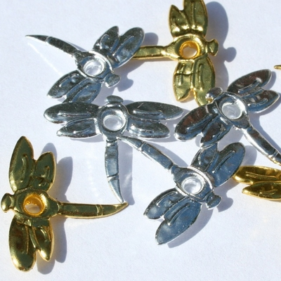 Dragon Fly Quicklets