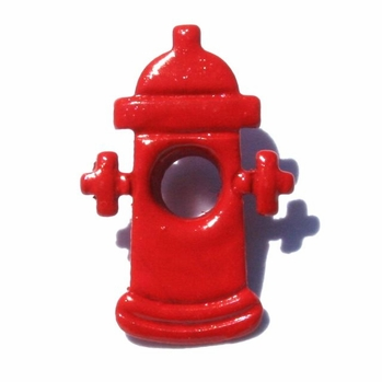 Fire Hydrant Quicklet Eyelets