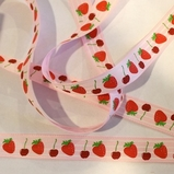 Fruit Ribbon