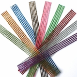 Jewel Strips - 4mm