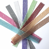 Pearl Strips - 5mm