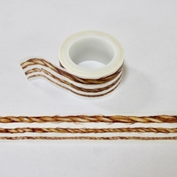 Rope Washi Tape