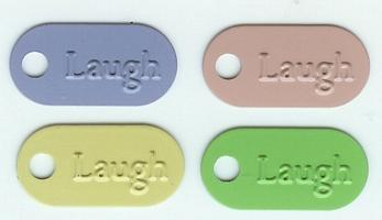 Tags - Laugh