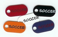 Tags - Soccer