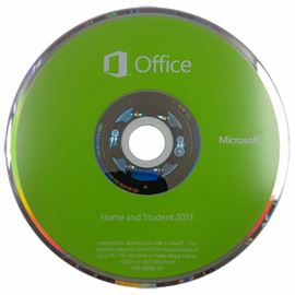 microsoft office 2013 home and student full oem with mediafire. Black Bedroom Furniture Sets. Home Design Ideas