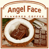 Decaf Angel Face Flavored Coffee (5lb bag)