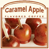 Decaf Caramel Apple Flavored Coffee (1lb bag)