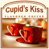 Decaf Cupid's Kiss Flavored Coffee (5lb bag)