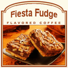 Decaf Fiesta Fudge Flavored Coffee (1lb bag)