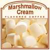 Decaf Marshmallow Cream Flavored Coffee (5lb bag)