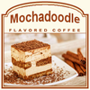 Decaf Mochadoodle Flavored Coffee (1lb bag)