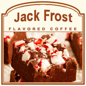 Jack Frost Flavored Coffee (1/2lb bag)