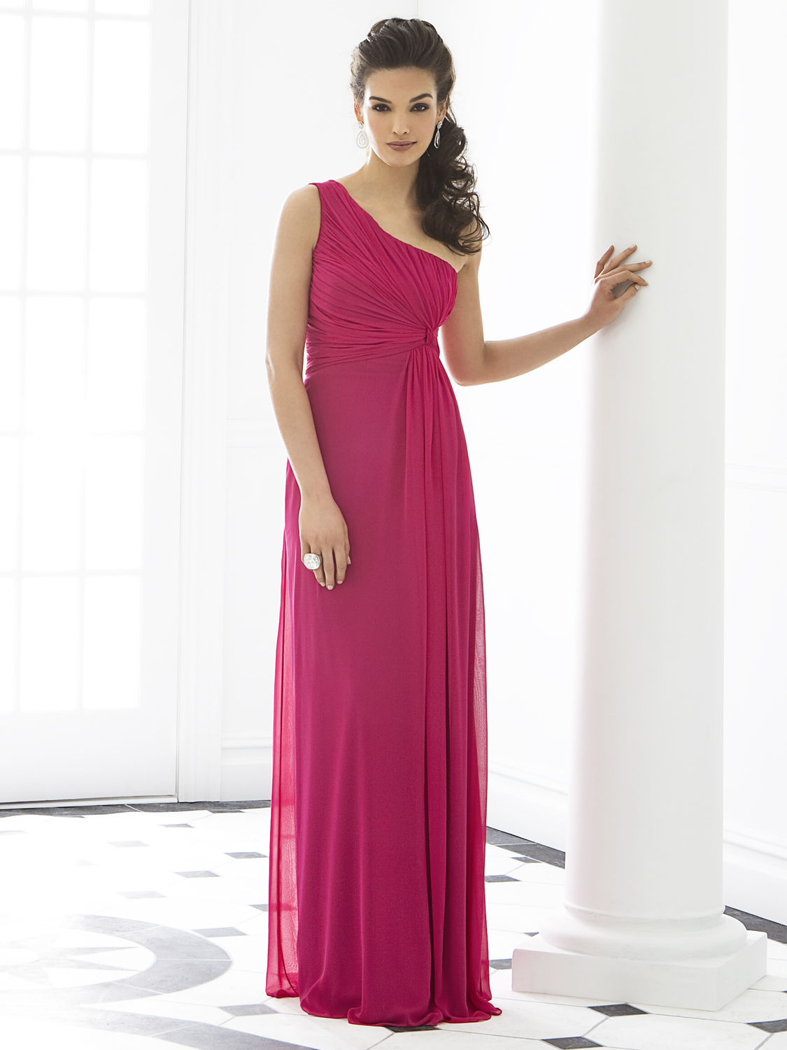 After six bridesmaid dressesafer six dresses 6651as 6651the after six bridesmaid dresses after six 6651 loading zoom ombrellifo Choice Image