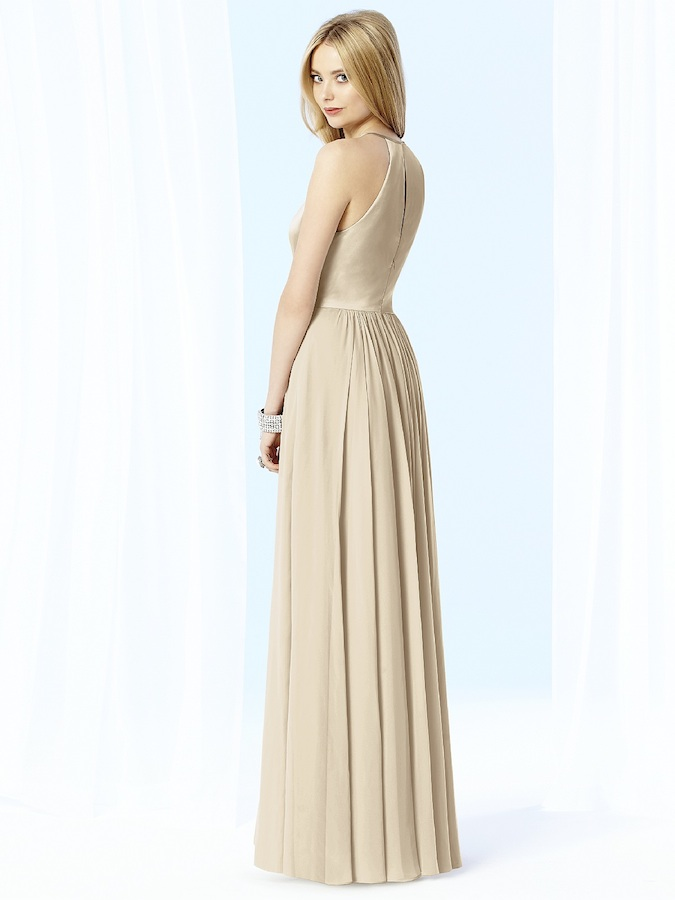 after six bridesmaid dresses afer six dresses 6705 as 6705 the