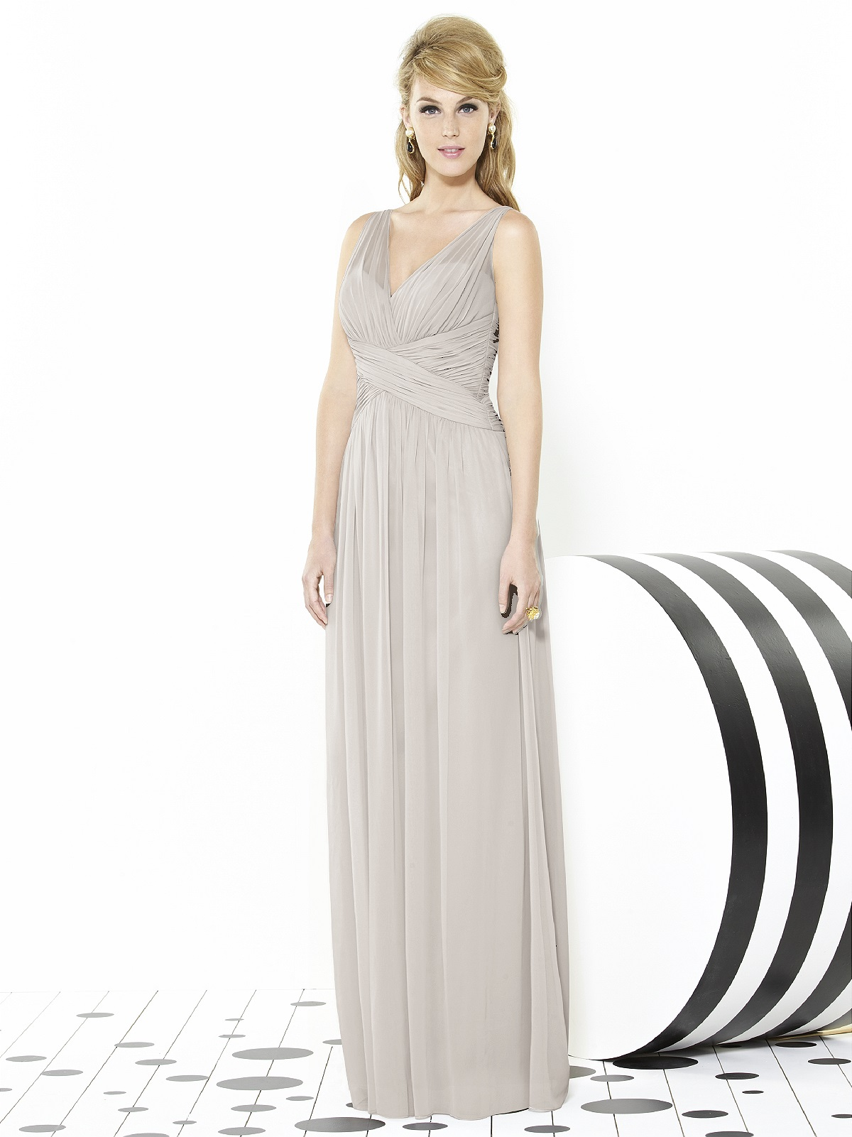 8651a3e4b1 After Six Bridesmaid Dresses Price - Gomes Weine AG