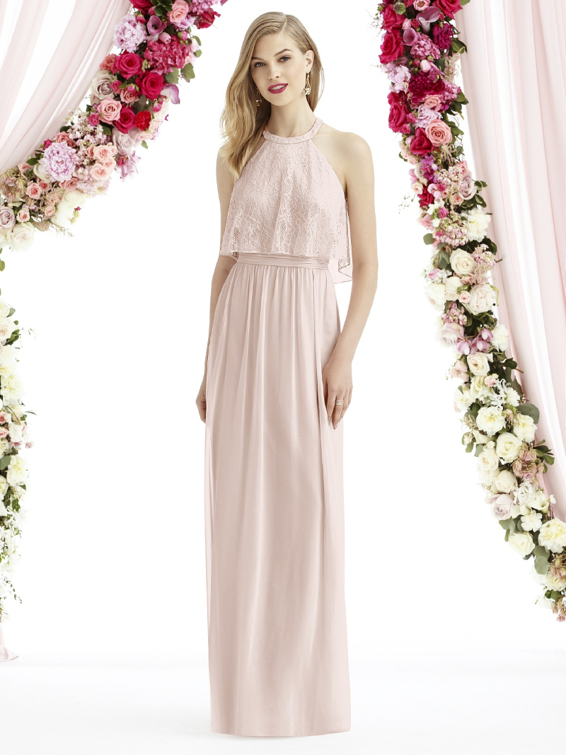 AFTER SIX BRIDESMAID DRESSES|AFER SIX BRIDESMAIDS 6733|DESSY DRESSES ...