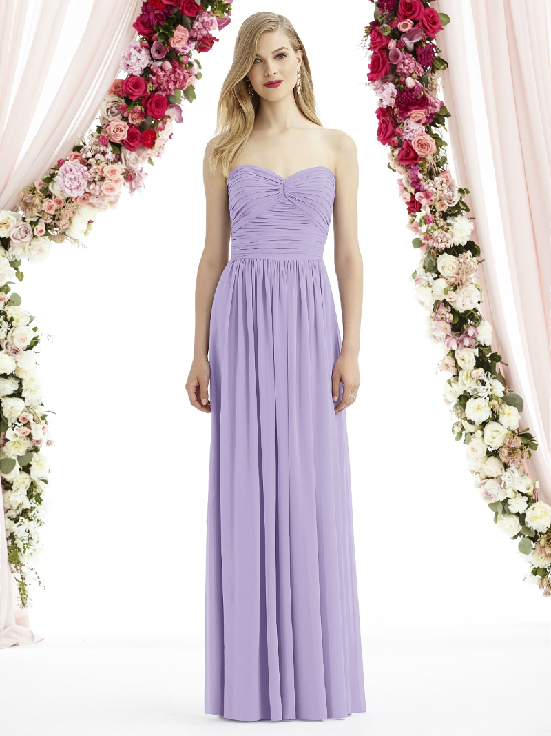 After six bridesmaid dresses designers after six bridesmaid dresses after six 6736 ombrellifo Images