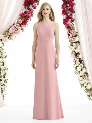 AFTER SIX BRIDESMAID DRESSES: AFTER SIX 6740