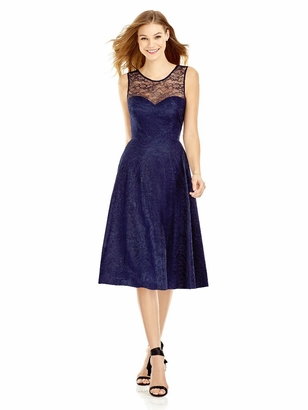 AFTER SIX BRIDESMAID DRESSES: AFTER SIX 6750