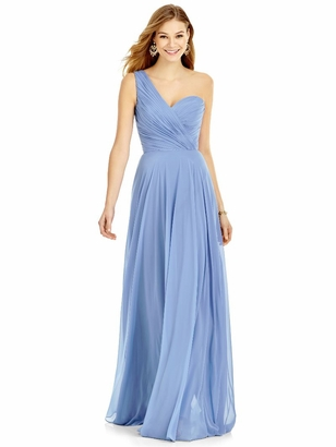 AFTER SIX BRIDESMAID DRESSES: AFTER SIX 6751
