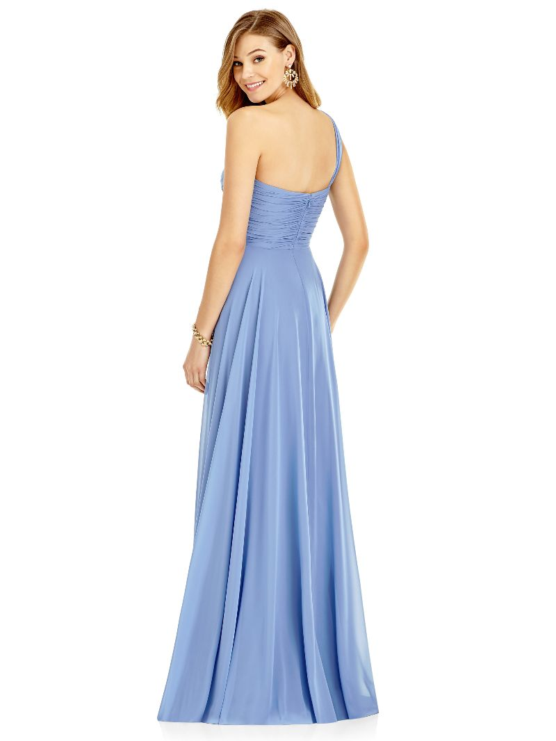 AFTER SIX BRIDESMAID DRESSES|AFER SIX BRIDESMAIDS 6751|DESSY DRESSES ...