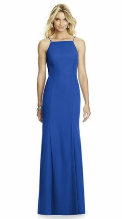 AFTER SIX BRIDESMAID DRESSES: AFTER SIX 6759