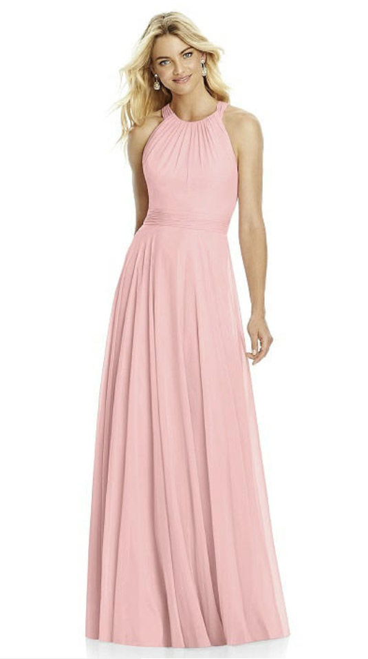 AFTER SIX BRIDESMAID DRESSES|AFER SIX BRIDESMAIDS 6760|DESSY DRESSES ...