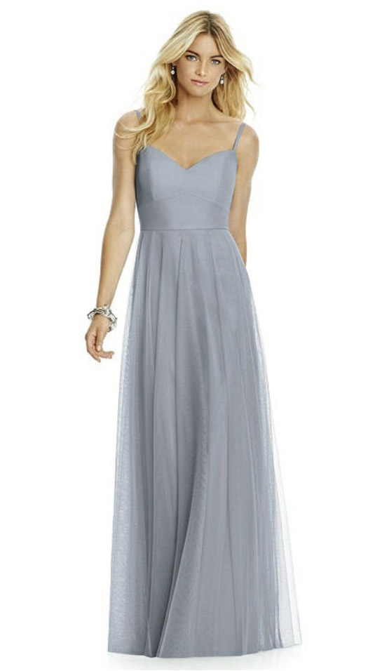 After Six Bridesmaid Dresses Afer Six Bridesmaids 6766