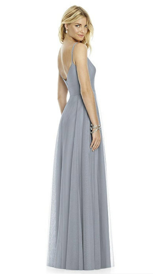 Bridesmaid Dresses By After Six Cheap Wedding Dresses