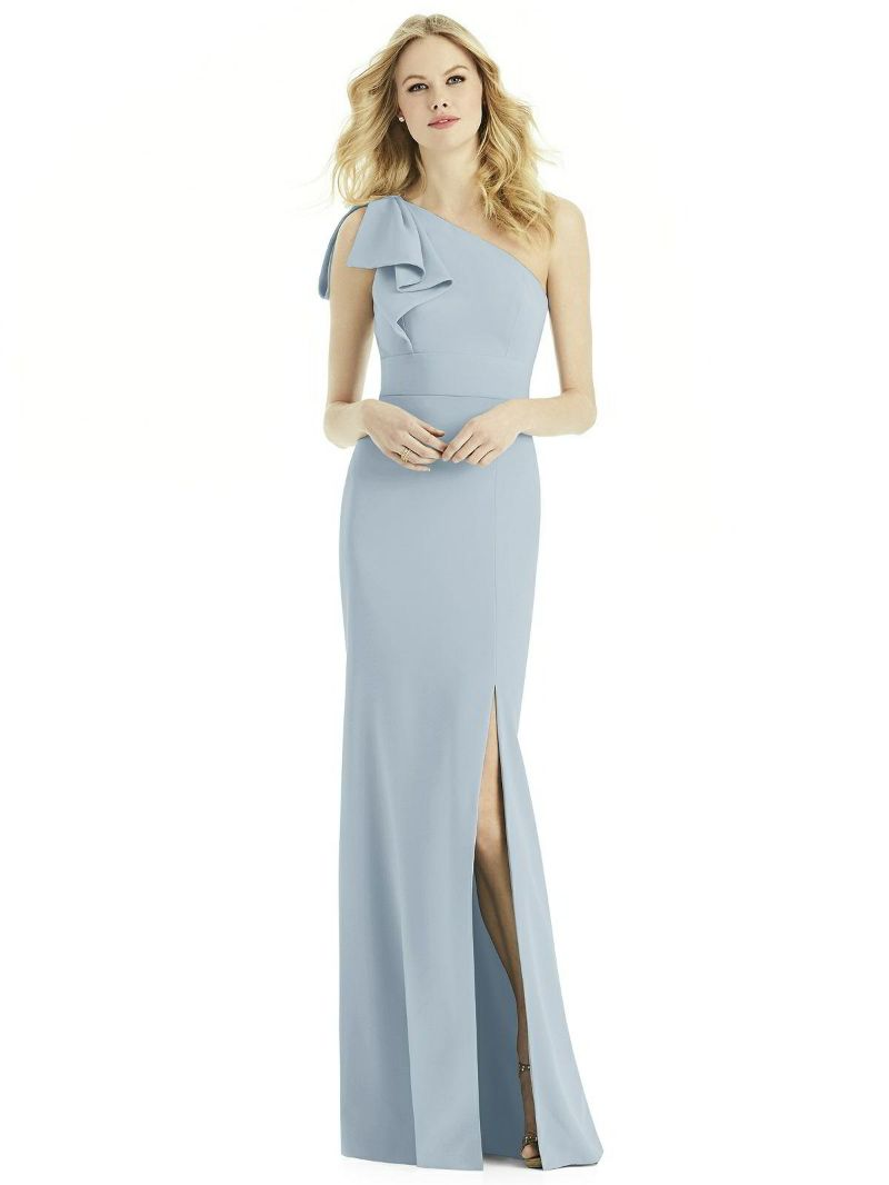 AFTER SIX BRIDESMAID DRESSES|AFER SIX BRIDESMAIDS 6769|DESSY DRESSES ...