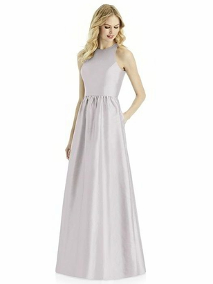 AFTER SIX BRIDESMAID DRESSES: AFTER SIX 6771