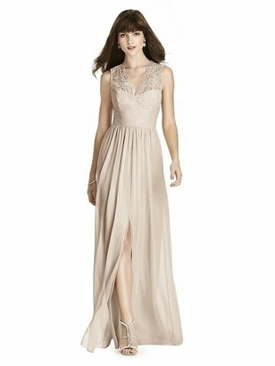 AFTER SIX BRIDESMAID DRESSES: AFTER SIX 6774