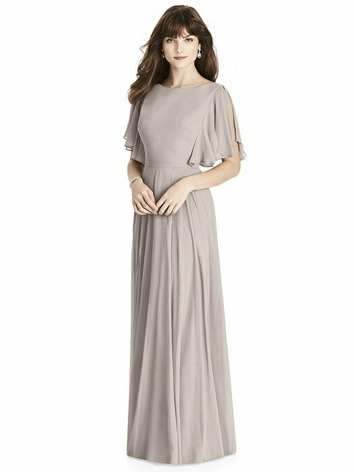 AFTER SIX BRIDESMAID DRESSES: AFTER SIX 6778