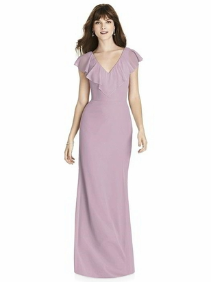 AFTER SIX BRIDESMAID DRESSES: AFTER SIX 6779