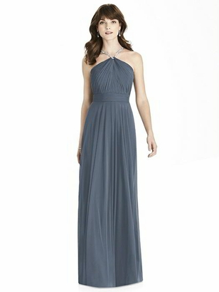 AFTER SIX BRIDESMAID DRESSES: AFTER SIX 6782
