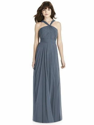 AFTER SIX BRIDESMAID DRESSES: AFTER SIX 6783
