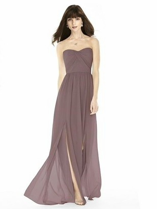 AFTER SIX BRIDESMAID DRESSES: AFTER SIX 6794