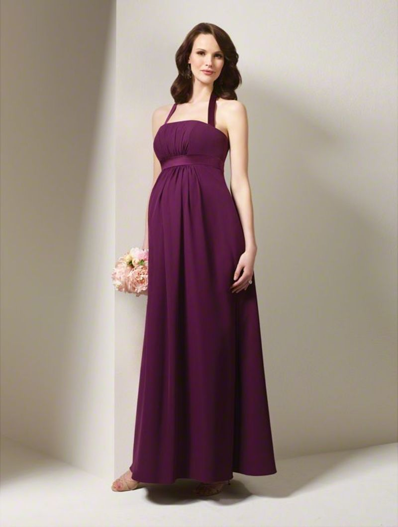 Alfred angelo maternity bridesmaid dresses gallery braidsmaid alfred angelo bridesmaid dresses images braidsmaid dress alfred angelo satin bridesmaid dresses choice image braidsmaid alfred ombrellifo Choice Image